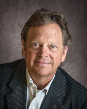 John Hirt