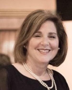 Nancy Raileanu