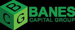 Banes Capital Logo | Home